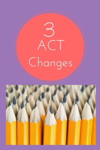 3-act-changes-featured.jpg
