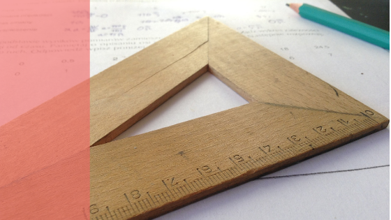 Copy of Baby Algebra header (1).png