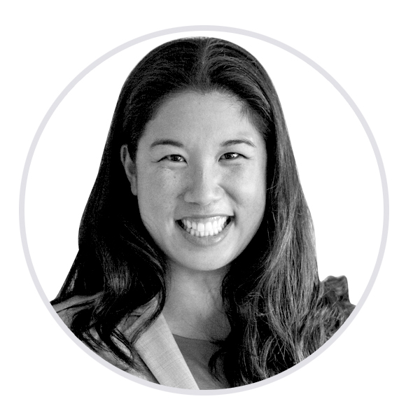 Caroline Wong is the Vice President of Security Strategy at Cobalt. Cobalt delivers crowdsourced pen tests and private bug bounties to modern organizations.Caroline's close and practical information security knowledge stems from broad experience as a Cigital consultant, a Symantec product manager, and day-to-day leadership roles at eBay and Zynga. She is a well known thought leader on the topic of security metrics and has been featured at industry conferences including RSA (USA and Europe), IT Web Summit (South Africa), OWASP AppSec, Metricon, the Executive Women's Forum, ISC2, and the Information Security Forum.Caroline received a 2010 Women of Influence Award in the One to Watch category and authored the popular textbook Security Metrics: A Beginner's Guide, published by McGraw-Hill in 2011. She graduated from U.C. Berkeley with a B.S. in Electrical Engineering and Computer Sciences.