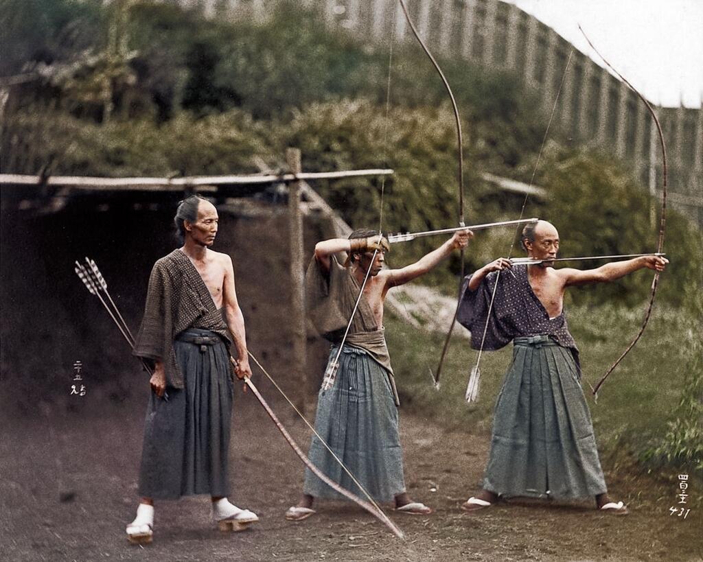 japanesearchers