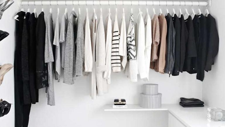 closet-header.png
