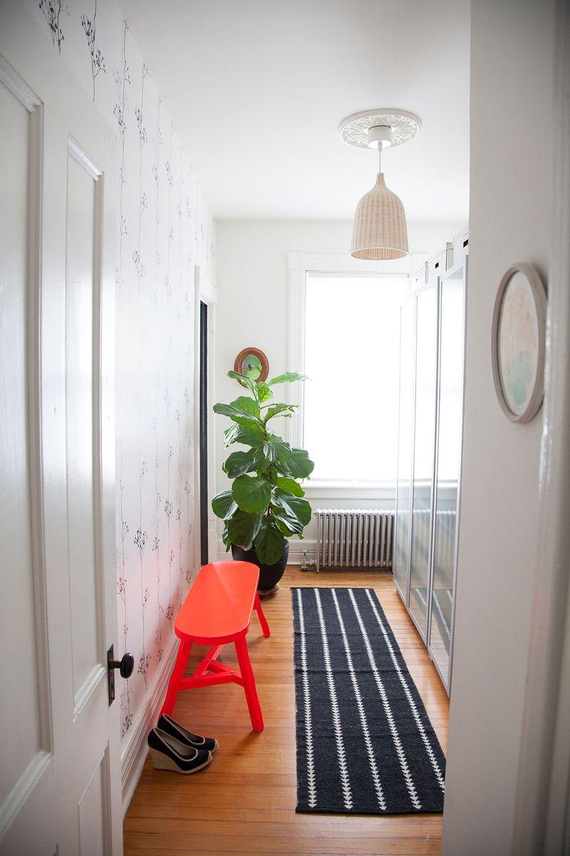 doorsixteen-closet.jpg