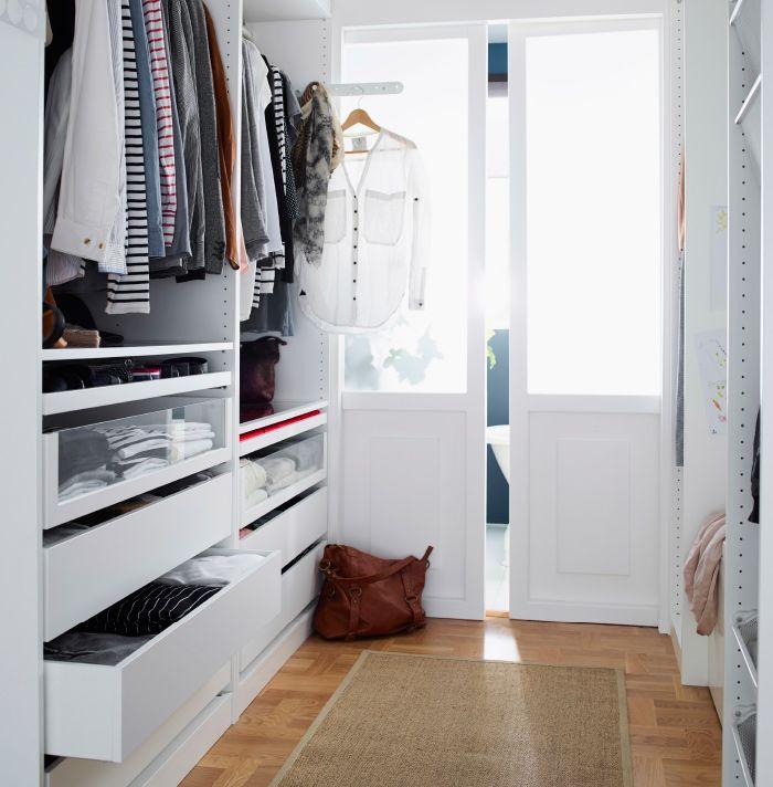 ikea-closet.jpg