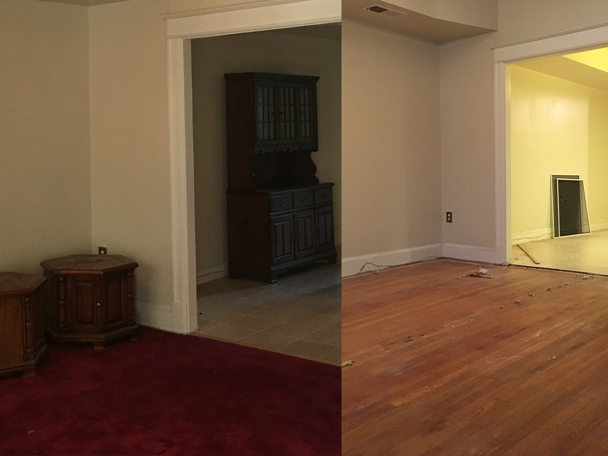 livingroom-sidebyside