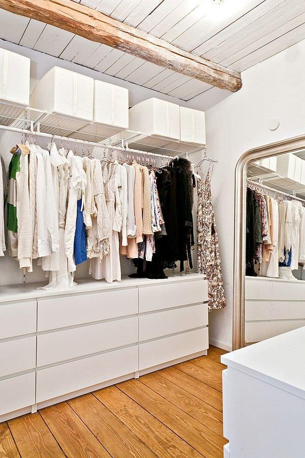 rusticwhite-closet.jpg