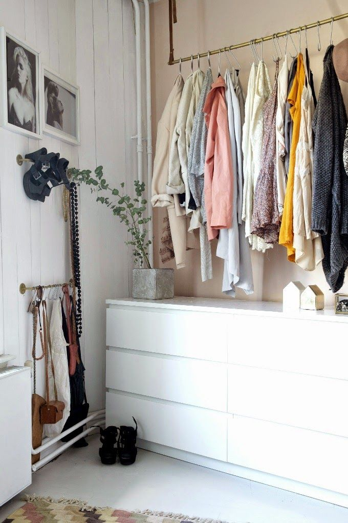 scandi-closet.jpg