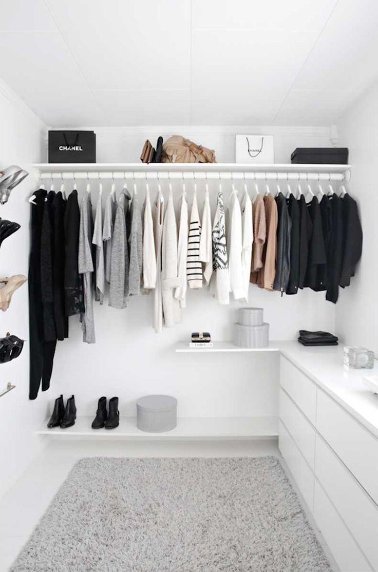 simplewhite-closet.jpg