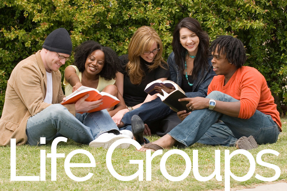 Ministries_LifeGroups.jpg