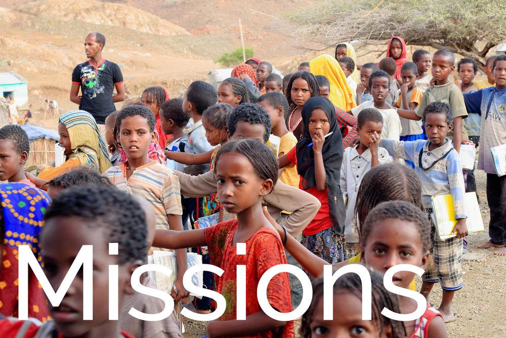 Ministries_Missions.jpg