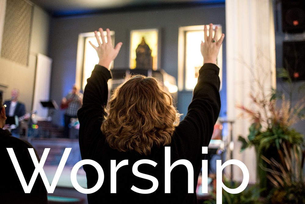 Ministries_Worship.jpg