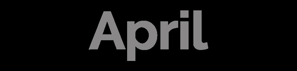 April Button.png