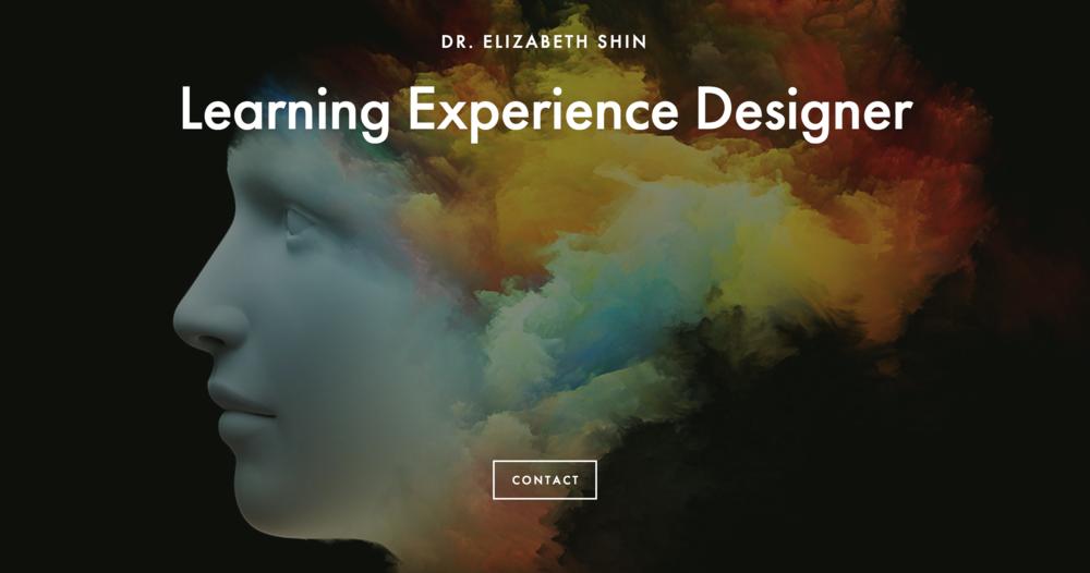 elizabeth-shin-project1.jpg