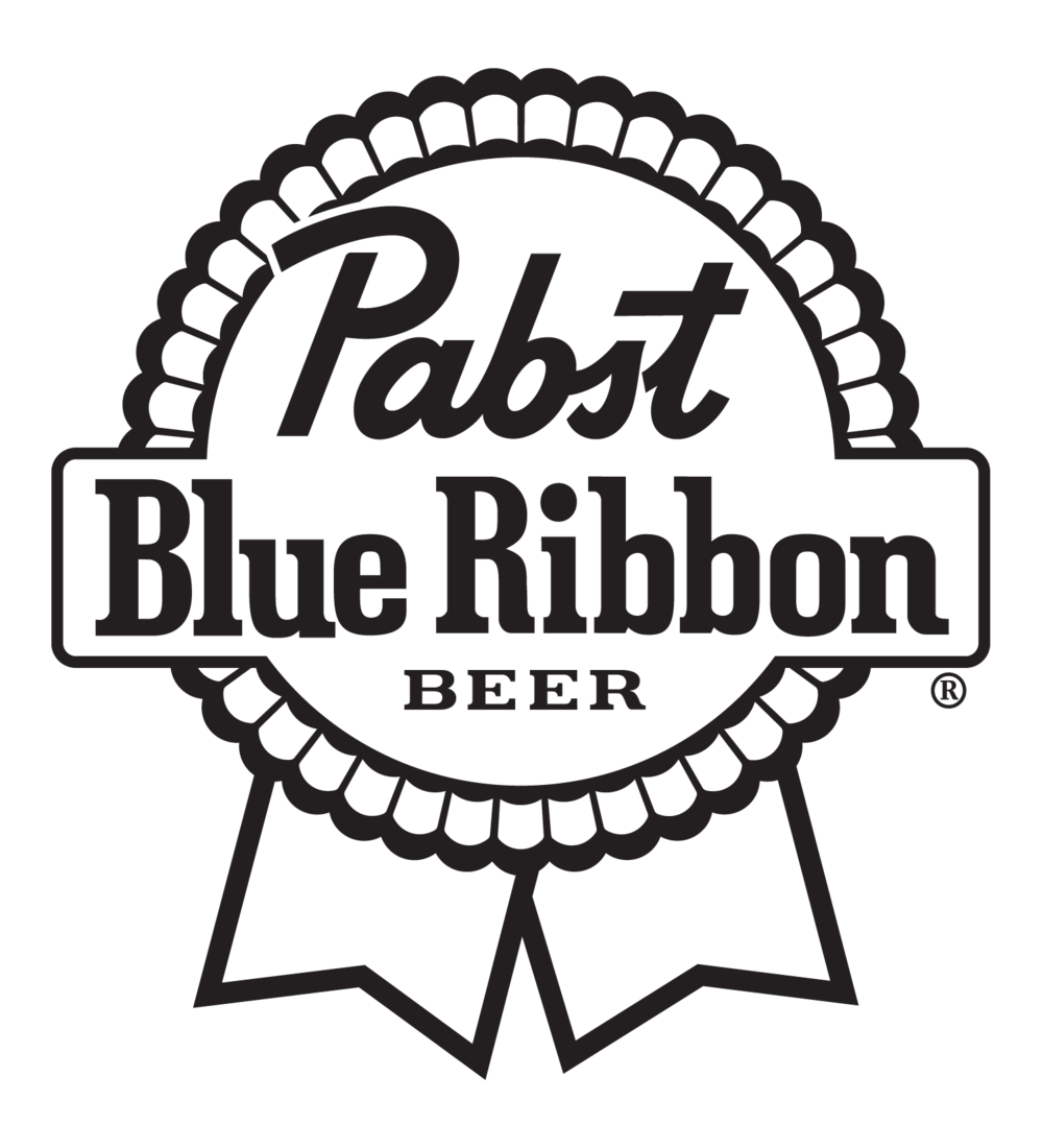PBR-1color.png