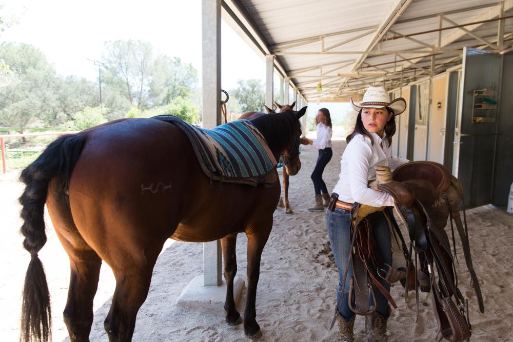 Thacher_HorseFinals-20.JPG