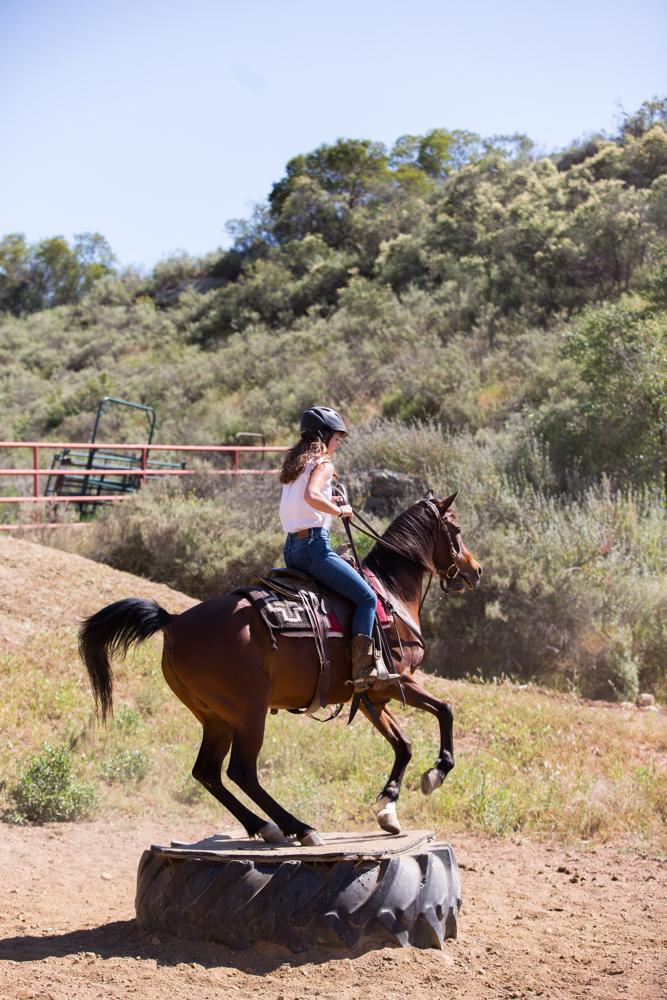 Thacher_HorseFinals-24.JPG
