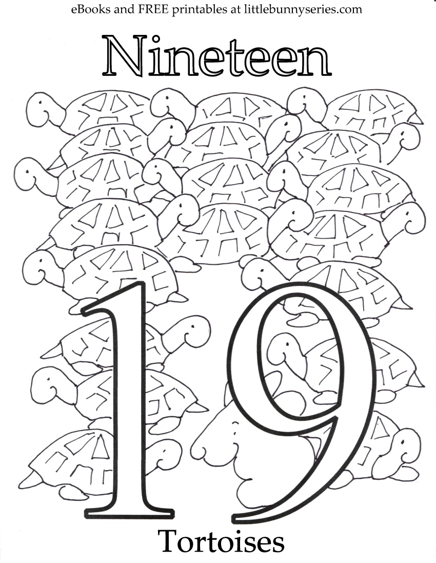 Malvorlagen 4176 likewise Mascara De Grinch Para Colorear moreover Free Disney Cars Christmas Coloring Pages also Number 19 Coloring Page further Teddy Bear Line Drawing Cute. on christmas coloring pages 13