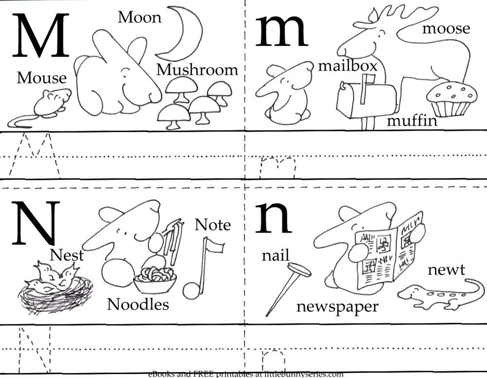 m and n.jpg