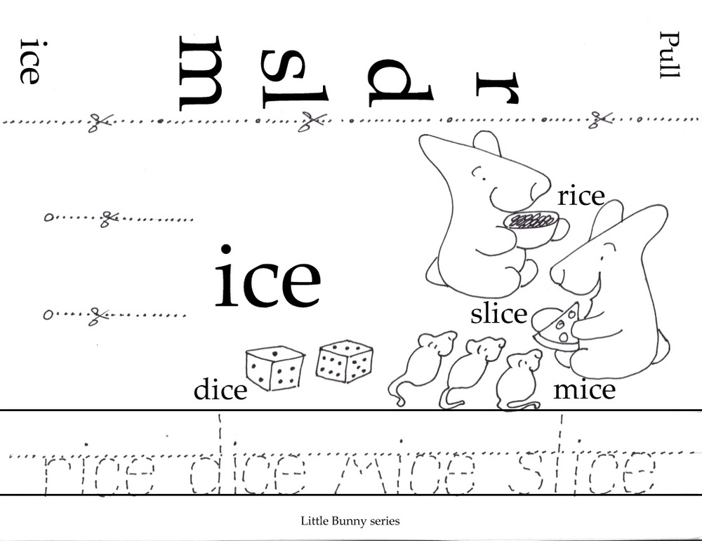 ice Phonogram PDF