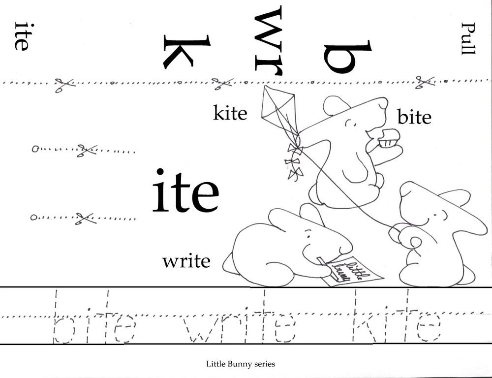 ite Phonogram PDF