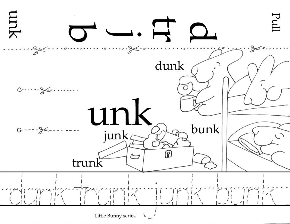 unk Phonogra PDF