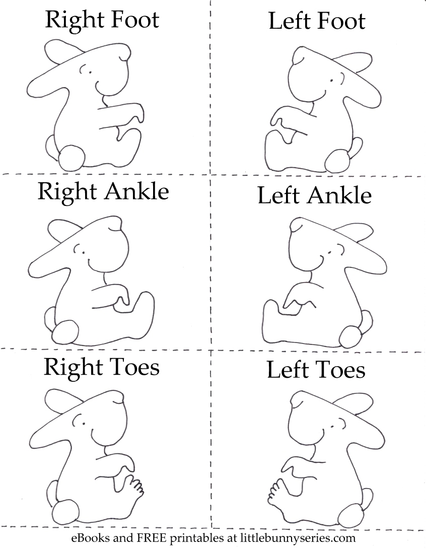 left right, body parts page 5.jpg