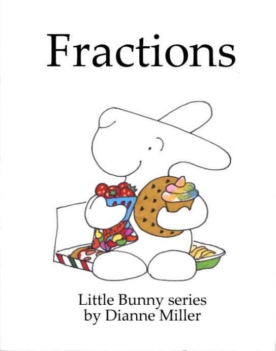 Cover fractions-001.jpg