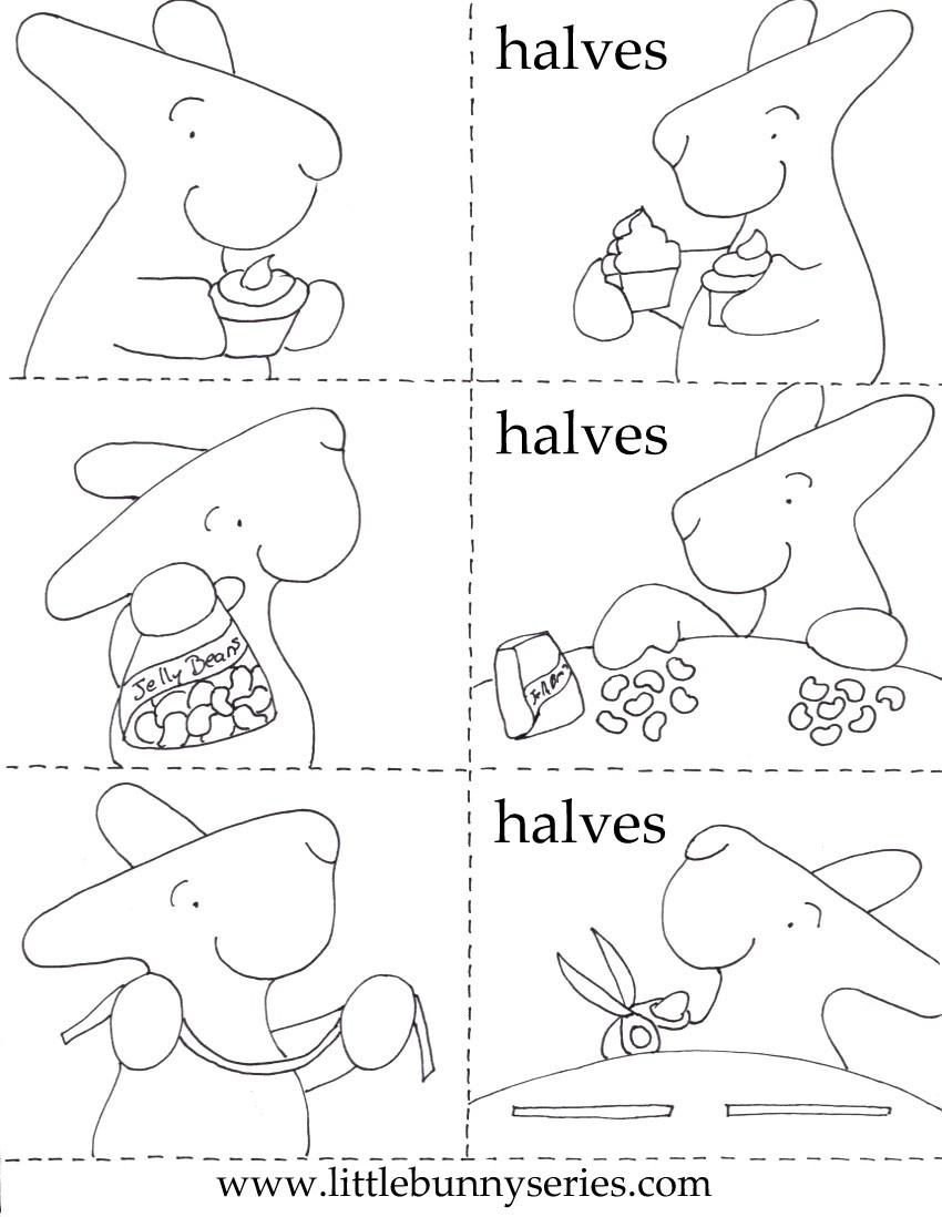 fractions halfs-002.jpg