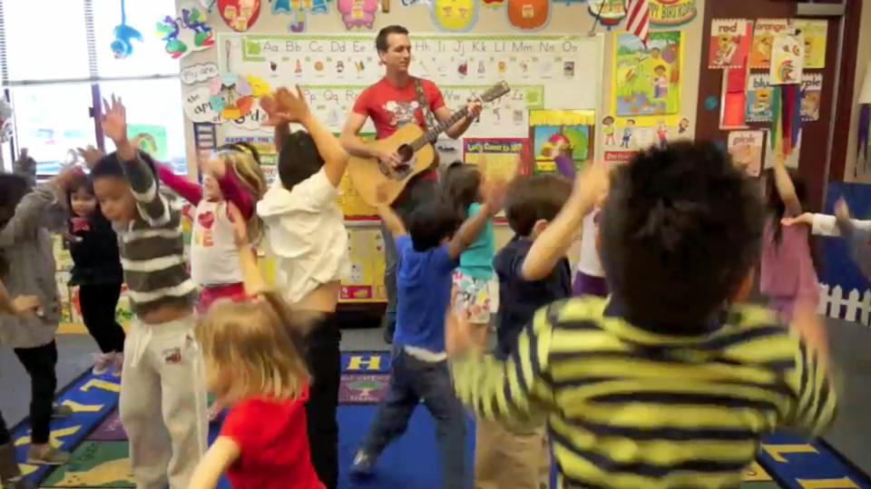 Music-Class-Photo-preschool-music-classes.png