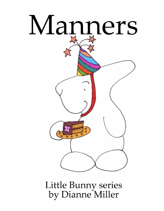 Manners cover-001.jpg