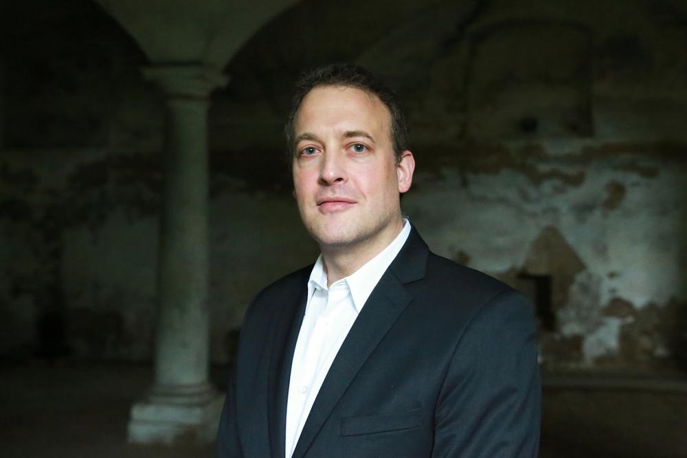 Christoph Chlastak-Coreth