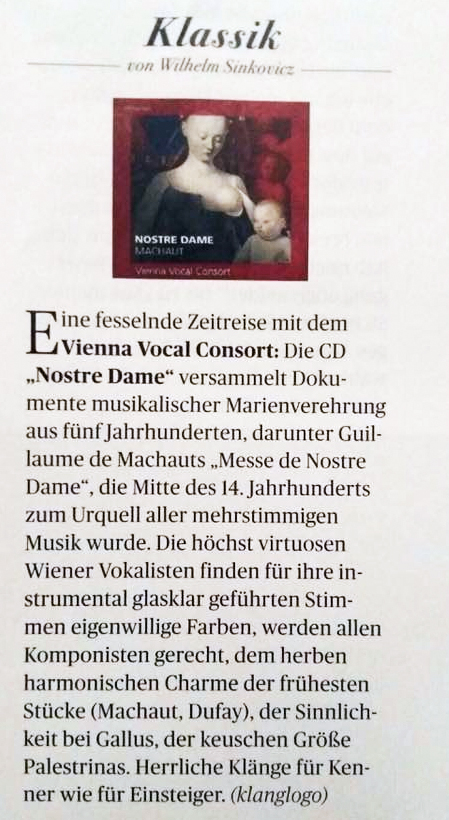 Kritik_Nostre_Presse.jpg