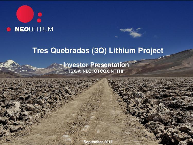 Neo Lithium - Corporate Presentation - Sep 6 2017-page-001.jpg