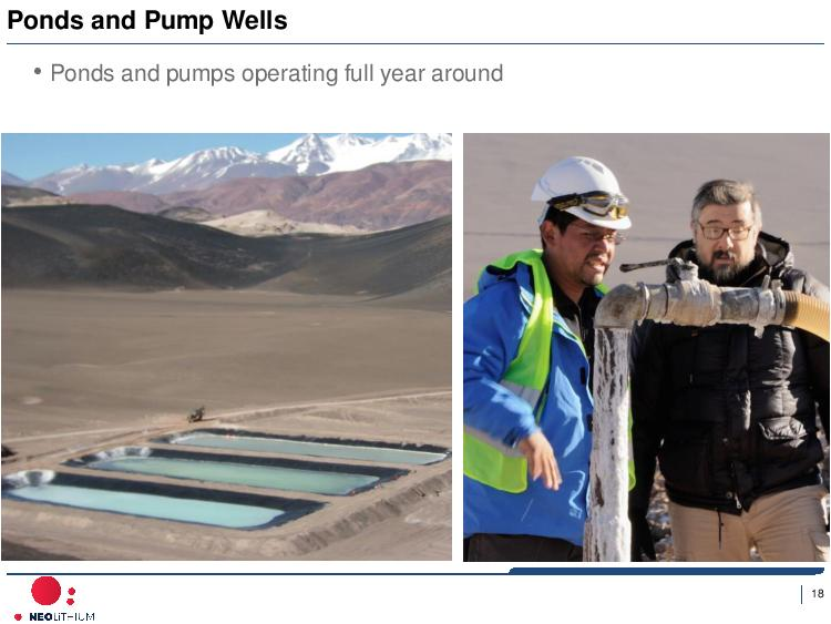 Neo Lithium - Corporate Presentation - Sep 6 2017-page-019.jpg