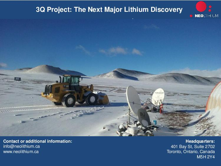 Neo Lithium - Corporate Presentation - Sep 6 2017-page-033.jpg