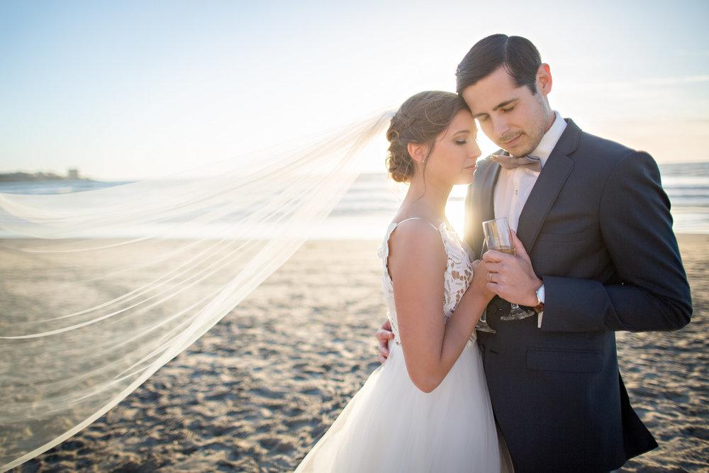 01_Wedding Previews-0030.jpg