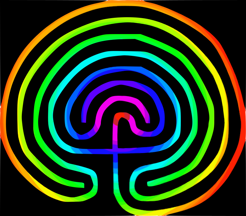 labyrinthrainbowBlackbg.png