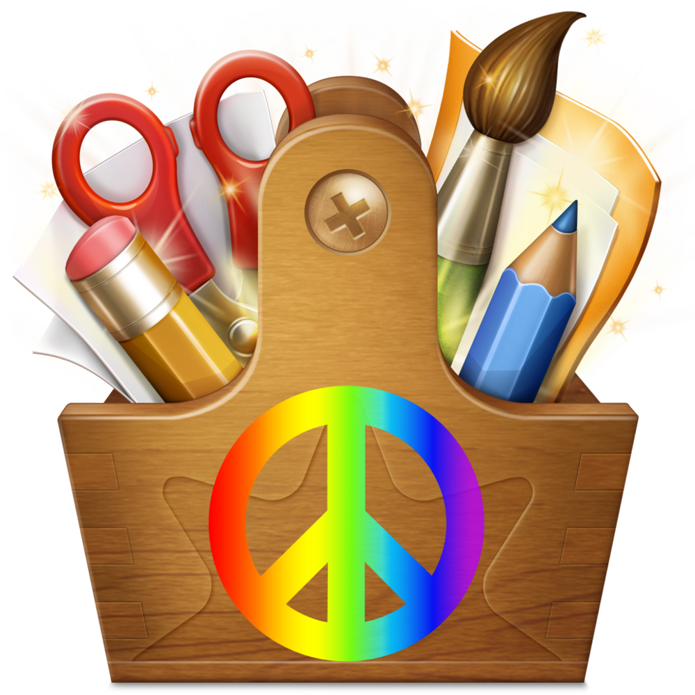 toolboxpeace.png