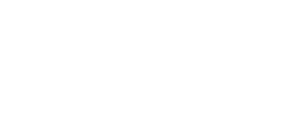 Trek Dirt Series Mountain Bike Camps
