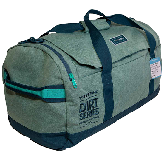 Duffle_front_website.png