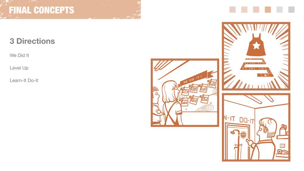 The Home Depot CLC31.jpg