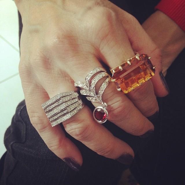 bebe rings.jpg