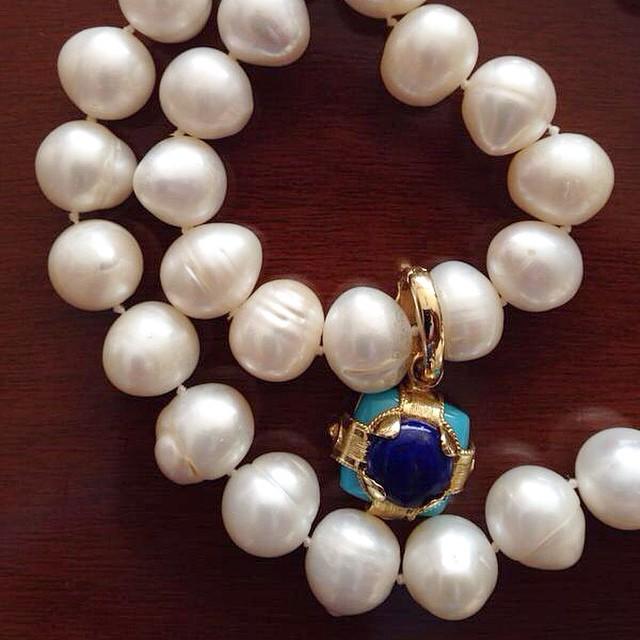 perlas turquesa.jpg