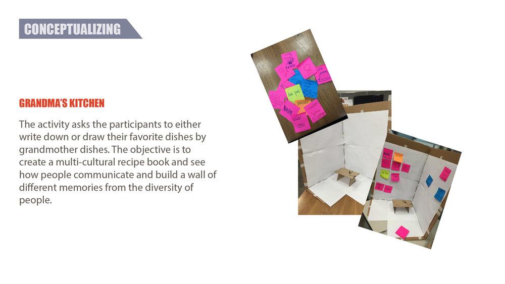 Process Book-26.jpg