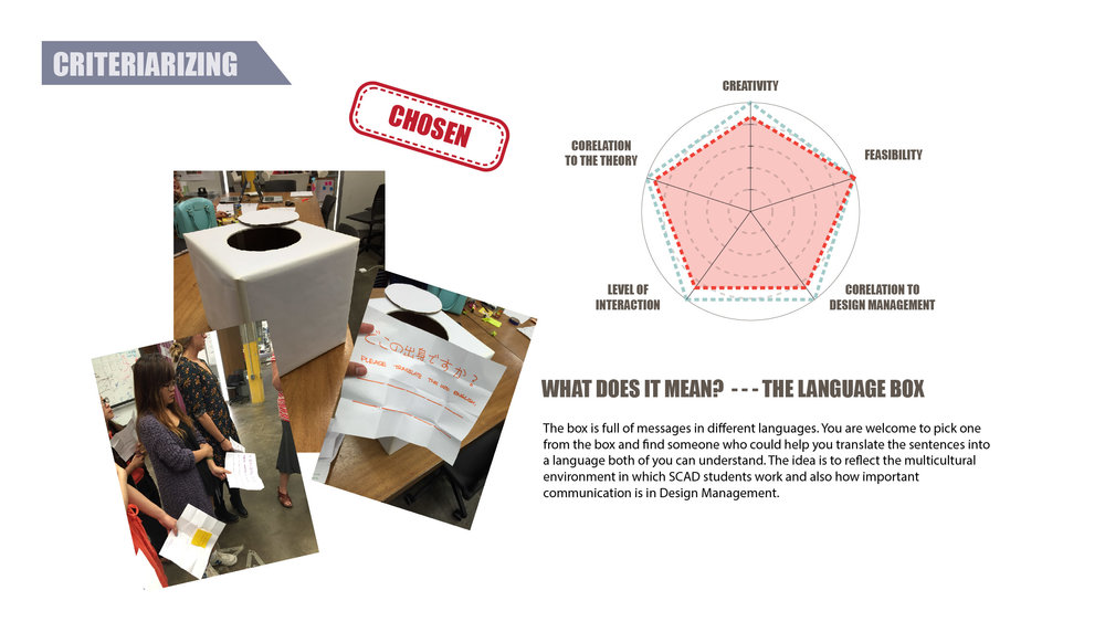 Process Book-32.jpg