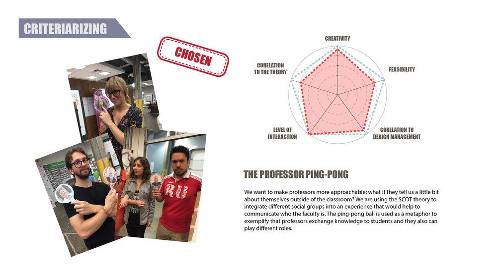 Process Book-30.jpg