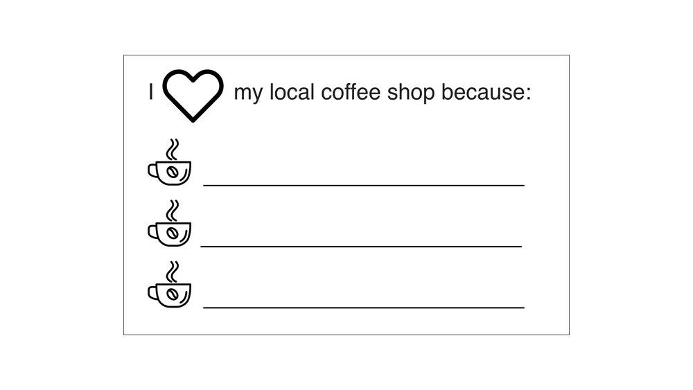 Coffee jpg.012.jpeg
