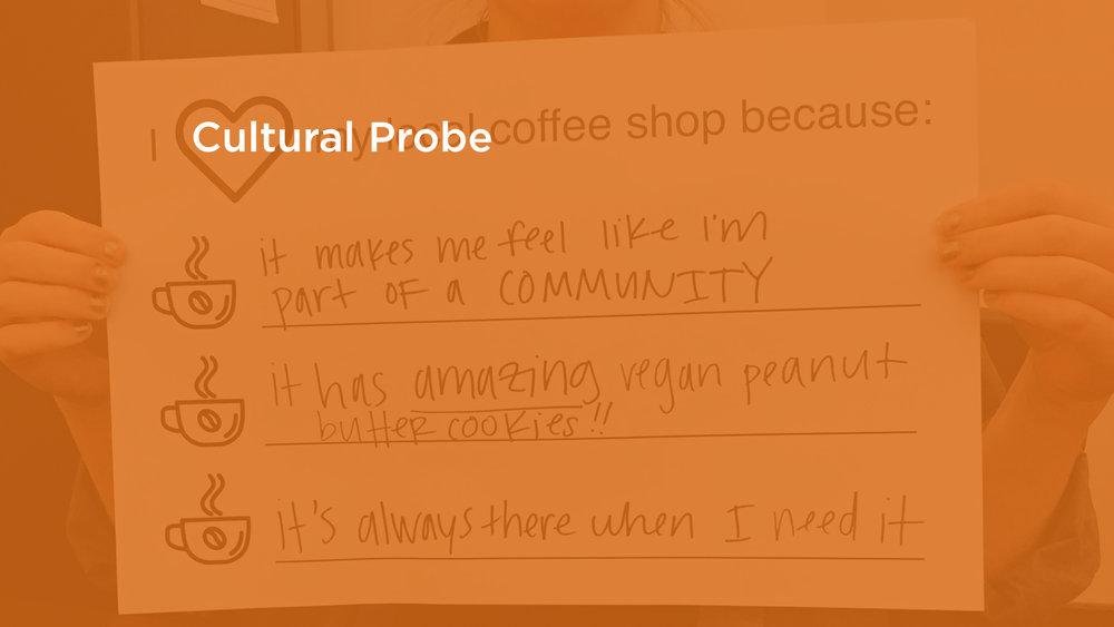 Coffee jpg.011.jpeg