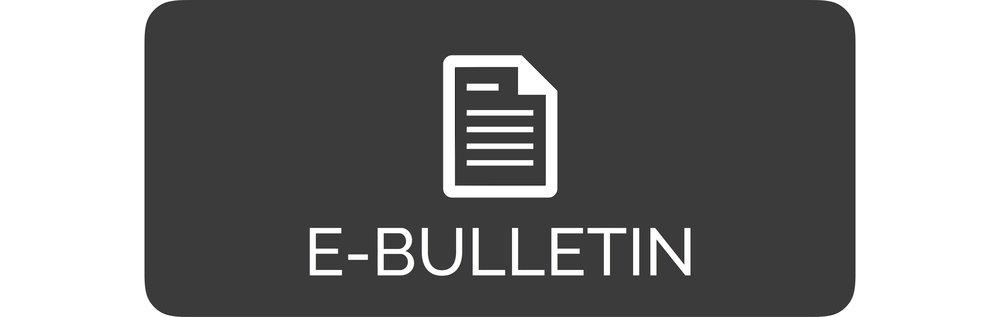 Bulletin Narrower Caps.jpg