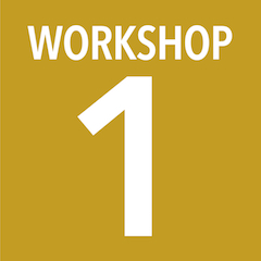 Workshop1.jpg