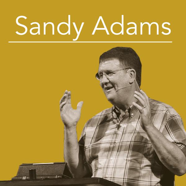 Sandy_Adams.jpg
